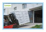 Dióxido Titanium de pureza elevada para o revestimento e a pintura (uso geral)
