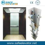 6-10 أشخاص مصعد سكنيّة, مسافر مصعد, [فّفف] مصعد