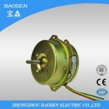 Motor de ventilador de la soldadora de la CA