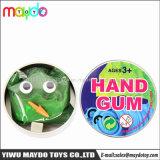 Heißes verkaufenaufprallendes magnetisches denkendes Kitt-förderndes Geschenk-Spielzeug