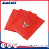 Belüftung-Bürozubehör-Briefpapier-Geschenk