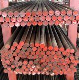 1.7108 Mittlere runder Stab des Kohlenstoff-Sprung-Stahl-9260