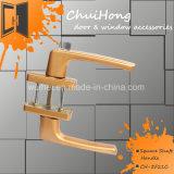 Ручка окна Casement оборудования окна высокого качества в алюминии