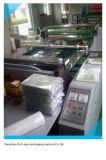 Rilasciare la pellicola per il circuito di FPC laminato