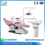 Медицинское оборудование для блока Китая Keju дантиста зубоврачебного (KJ-915)