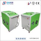 Lavata professionale del motore di automobile di Hho di pulizia del motore delle soluzioni pulite del carbonio