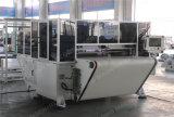 Máquina de corte estilo automático da correia