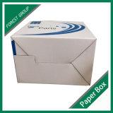 De decoratieve Dozen Fp600070 van de Opslag van het Karton
