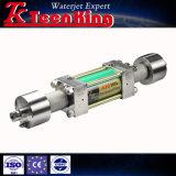 Waterjet-Alta tecnologia di Teenking Tk-Trump50 2000*2000mm Waterjet