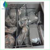 Mk677 Sarms Rad140//Lgd4033//Yk11//Sr9009