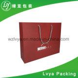 Saco do presente da alta qualidade/saco de papel/saco de papel do presente