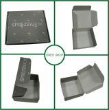 Boîte d'expédition de l'impression Emballage Custom Design à prix bon marché