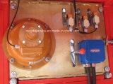 Sc200grúa de construcción de la frecuencia de zb