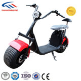 1000W/1500W adultes Scooter Electric City scooter de coco pour la vente à bas prix