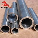 Tubo Ta1, Ta2, Ta3, Ta7, Ta9, Ta10, Tc4 di Tianium,