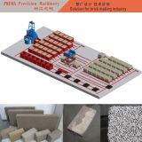 Het Concrete Blok die van het Schuim van de lage Prijs de Machine van de Baksteen van het Cement van de Machine maken