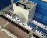Заточник сквиджиа печатание экрана угла регулируемый ручной (Tmg-2000)