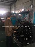 Couverture automatique et machine de fabrication de cartons de chaussure unie par cadre