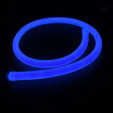 360 Degree Round LED neon Flex Light
