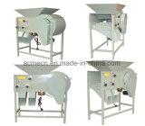 La Chine fournisseur du matériel de nettoyage du grain de semence fève de cacao Tarare vannage Machine