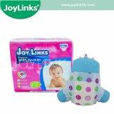 Joylinkの熱い販売の経済的なパックの赤ん坊のおむつ