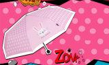 أطفال مظلة [كرتوون شركتر] [أنتي-وف] [بربلوي] نساء مطر مظلة مظلة مصغّرة يطوي جدية مظلة رجال [سون] مطر ترس شمسيّة
