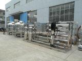 Qualität RO-Wasser-Reinigungsapparat-System