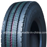 卸し売り中国の製造業者12r22.5 11r22.5 295/80r22.5 315/80r22.5の放射状のトラックのタイヤ