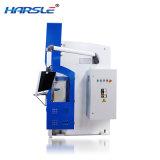 販売のための油圧CNCの出版物ブレーキ