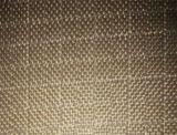 Panno di maglia rivestito rivestito di teflon della vetroresina della maglia PTFE