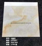 حارّ [بويلدينغ متريل] حجارة طبيعيّ خزفيّة [جينغّنغ] يزجّج خزف قرميد