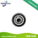 De Filter van de Olie van de Motor van de vrachtwagen voor Volvo 751-18100