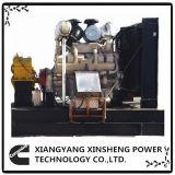 水ポンプセットのためのCcecのターボチャージのディーゼル機関Kta38-P980 Kta38-P1000 Kta38-P1300