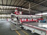 F4-GM3012ah5 Placa de compósitos centro de maquinagem CNC