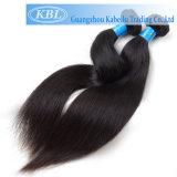 Бразильские волосы прямые человеческого волоса (ШСС-Биг-ST)