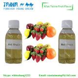 Hot Vente de haute qualité USP concentrés pg/Vg basé saveur pure Mad saveur de fruits