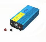 Более конкурентоспособным1000Вт Чистая синусоида инвертор с зарядным устройством и UPS