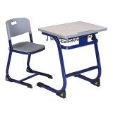 L. brand 닥터 학교 가구 테이블과 의자