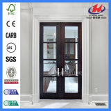 Porte en verre des meilleurs prix modernes de taille énorme (JHK-014)