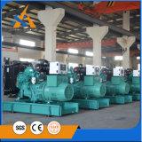 Generator des heißer Verkaufs-leiser elektrischer Diesel-300kw