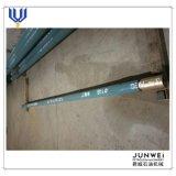 motor del martillo de 73m m para el equipo Drilling del receptor de papel de agua