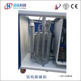 セリウムの公認のHho OxyhydrogenエンジンのDecarbonizer機械