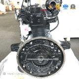 C240 6CT8.3 Moteur Diesel 6ctaa8.3-C240 179kw
