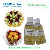 Starkes tropische Frucht-Supergeschmackskonzentrat für Eliquid oder Ejuice