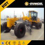 135HP 11 Sortierer der Tonnen-Xcm des MotorGr135