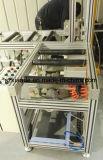 De Lopende band van de elleboog Voor Busbar Trunking Systeem