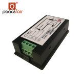 PZEM-051 метр панели цифров энергии тока напряжения DC 6.5-100V 50A 4in1 в настоящее время