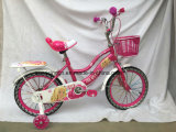 2018 حارّ عمليّة بيع أطفال دراجات [سر-كب145]