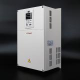Einzelnes oder Dreiphasen220v 380V 690V Gk600 Wechselstrom-Laufwerk