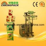 Hot Sale épices Détergent de lait en poudre Machine d'emballage de remplissage